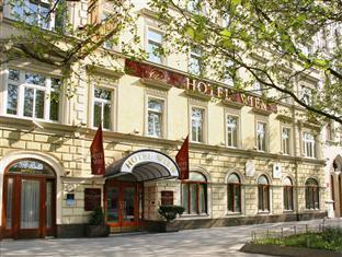 /he-il/austria-classic-hotel-wien/hotel/vienna-at.html?asq=jGXBHFvRg5Z51Emf%2fbXG4w%3d%3d