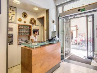 /ca-es/hotel-nuova-italia/hotel/florence-it.html?asq=jGXBHFvRg5Z51Emf%2fbXG4w%3d%3d