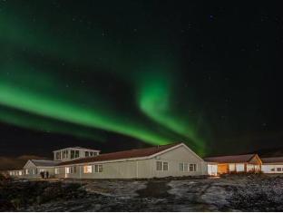 /da-dk/northern-light-inn/hotel/grindavik-is.html?asq=jGXBHFvRg5Z51Emf%2fbXG4w%3d%3d