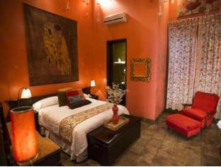 /cs-cz/casa-pedro-loza-petit-hotel/hotel/guadalajara-mx.html?asq=jGXBHFvRg5Z51Emf%2fbXG4w%3d%3d