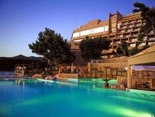 /bg-bg/hotel-dubrovnik-palace/hotel/dubrovnik-hr.html?asq=jGXBHFvRg5Z51Emf%2fbXG4w%3d%3d