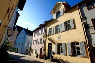 /bg-bg/old-kings-fussen-design-hostel/hotel/fussen-de.html?asq=jGXBHFvRg5Z51Emf%2fbXG4w%3d%3d