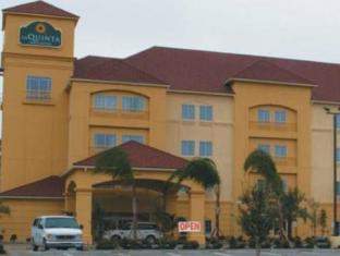 /ca-es/la-quinta-inn-suites-houston-bush-intl-airport-e/hotel/houston-tx-us.html?asq=jGXBHFvRg5Z51Emf%2fbXG4w%3d%3d