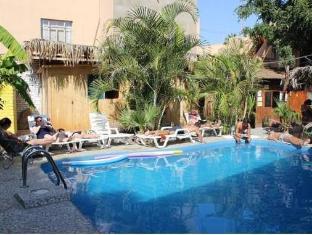 /ca-es/banana-s-adventure/hotel/ica-pe.html?asq=jGXBHFvRg5Z51Emf%2fbXG4w%3d%3d