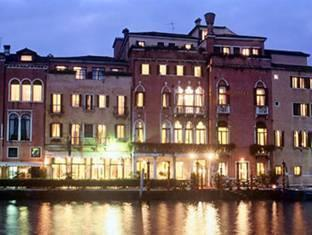 /en-sg/hotel-principe/hotel/venice-it.html?asq=jGXBHFvRg5Z51Emf%2fbXG4w%3d%3d