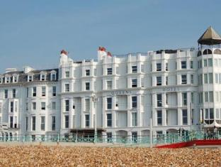 /nl-nl/queens-hotel/hotel/brighton-and-hove-gb.html?asq=jGXBHFvRg5Z51Emf%2fbXG4w%3d%3d