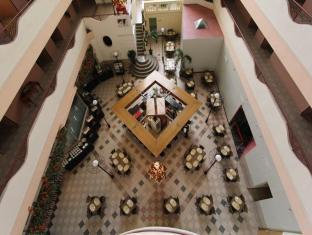 /hr-hr/atrium-hotel/hotel/manila-ph.html?asq=jGXBHFvRg5Z51Emf%2fbXG4w%3d%3d