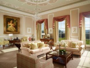 /de-de/the-royal-crescent-hotel-spa/hotel/bath-gb.html?asq=jGXBHFvRg5Z51Emf%2fbXG4w%3d%3d