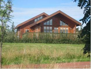 /ms-my/minniborgir-cottages/hotel/laugarvatn-is.html?asq=jGXBHFvRg5Z51Emf%2fbXG4w%3d%3d