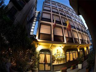 /hotel-san-giorgio/hotel/naples-it.html?asq=jGXBHFvRg5Z51Emf%2fbXG4w%3d%3d