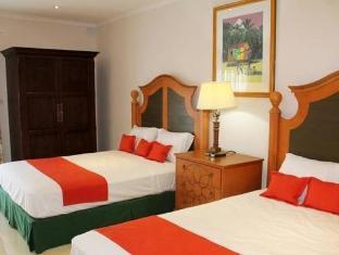 /bg-bg/port-view-guesthouse/hotel/marsaxlokk-mt.html?asq=jGXBHFvRg5Z51Emf%2fbXG4w%3d%3d