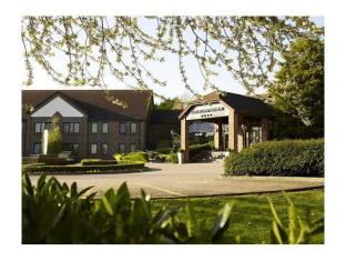 /bg-bg/stratford-manor-qhotels/hotel/stratford-upon-avon-gb.html?asq=jGXBHFvRg5Z51Emf%2fbXG4w%3d%3d