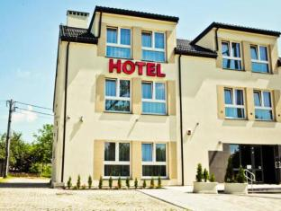 /cs-cz/hotel-sokolowska-airport-modlin/hotel/nowy-dwor-pl.html?asq=jGXBHFvRg5Z51Emf%2fbXG4w%3d%3d