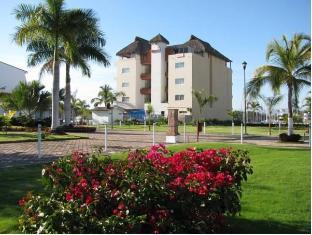 /de-de/marina-banderas-suites-hotel-boutique/hotel/nuevo-vallarta-mx.html?asq=jGXBHFvRg5Z51Emf%2fbXG4w%3d%3d