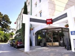 /de-de/ibis-marseille-est-la-valentine/hotel/marseille-fr.html?asq=jGXBHFvRg5Z51Emf%2fbXG4w%3d%3d