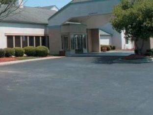 /cs-cz/la-quinta-inn-norcross/hotel/norcross-ga-us.html?asq=jGXBHFvRg5Z51Emf%2fbXG4w%3d%3d