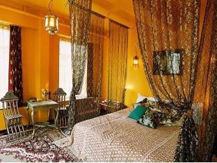 /da-dk/hotel-bazar/hotel/rotterdam-nl.html?asq=jGXBHFvRg5Z51Emf%2fbXG4w%3d%3d