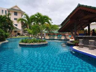 /nb-no/baan-karonburi-resort/hotel/phuket-th.html?asq=jGXBHFvRg5Z51Emf%2fbXG4w%3d%3d