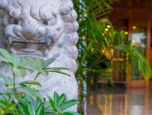 /bg-bg/eastland-hotel/hotel/nairobi-ke.html?asq=jGXBHFvRg5Z51Emf%2fbXG4w%3d%3d