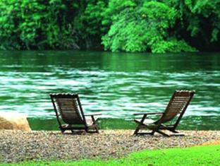 /ar-ae/comsaed-river-kwai-resort/hotel/kanchanaburi-th.html?asq=jGXBHFvRg5Z51Emf%2fbXG4w%3d%3d
