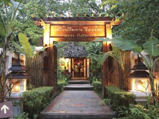 /bg-bg/fern-resort/hotel/mae-hong-son-th.html?asq=jGXBHFvRg5Z51Emf%2fbXG4w%3d%3d