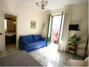 /de-de/sorrento-inn-guesthouse/hotel/sorrento-it.html?asq=jGXBHFvRg5Z51Emf%2fbXG4w%3d%3d