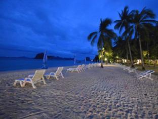 /ca-es/koh-hai-fantasy-resort-spa/hotel/koh-ngai-trang-th.html?asq=jGXBHFvRg5Z51Emf%2fbXG4w%3d%3d