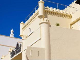 /el-gr/castelo-guest-house/hotel/carvoeiro-pt.html?asq=jGXBHFvRg5Z51Emf%2fbXG4w%3d%3d