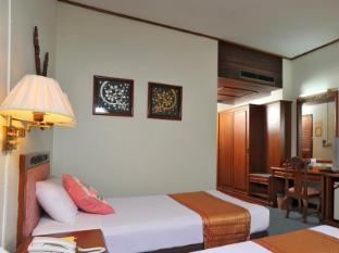 /da-dk/maeyom-palace-hotel/hotel/phrae-th.html?asq=jGXBHFvRg5Z51Emf%2fbXG4w%3d%3d