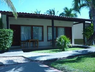 /ca-es/hotel-guanacaste-lodge/hotel/liberia-cr.html?asq=jGXBHFvRg5Z51Emf%2fbXG4w%3d%3d