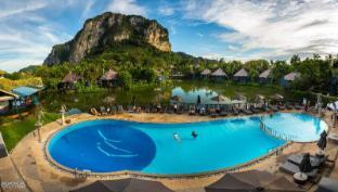 /ja-jp/peace-laguna-resort/hotel/krabi-th.html?asq=jGXBHFvRg5Z51Emf%2fbXG4w%3d%3d