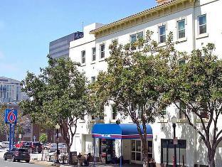 /ca-es/motel-6-san-diego-downtown/hotel/san-diego-ca-us.html?asq=jGXBHFvRg5Z51Emf%2fbXG4w%3d%3d