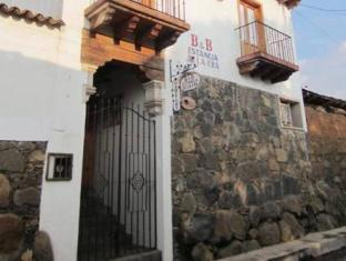 /cs-cz/hotel-estancia-de-la-era-b-b/hotel/patzcuaro-mx.html?asq=jGXBHFvRg5Z51Emf%2fbXG4w%3d%3d