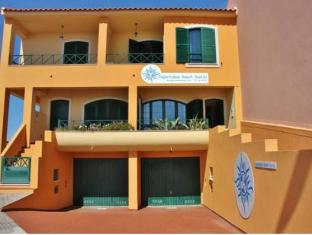 /en-sg/supertubos-beach-hostel/hotel/peniche-pt.html?asq=jGXBHFvRg5Z51Emf%2fbXG4w%3d%3d