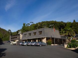 /bg-bg/tanoa-paihia-hotel/hotel/bay-of-islands-nz.html?asq=jGXBHFvRg5Z51Emf%2fbXG4w%3d%3d