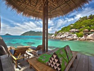 /ja-jp/charm-churee-village-resort/hotel/koh-tao-th.html?asq=jGXBHFvRg5Z51Emf%2fbXG4w%3d%3d