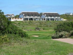 /cs-cz/st-francis-golf-lodge/hotel/st-francis-bay-za.html?asq=jGXBHFvRg5Z51Emf%2fbXG4w%3d%3d