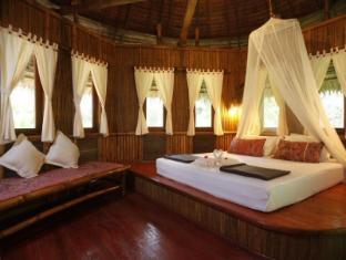 /ar-ae/kuraburi-greenview-resort/hotel/phang-nga-th.html?asq=jGXBHFvRg5Z51Emf%2fbXG4w%3d%3d