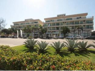 /ko-kr/praia-do-pontal-apart-hotel/hotel/rio-de-janeiro-br.html?asq=jGXBHFvRg5Z51Emf%2fbXG4w%3d%3d