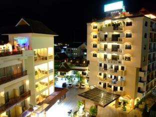 /de-de/tanawit-hotel-spa/hotel/hua-hin-cha-am-th.html?asq=jGXBHFvRg5Z51Emf%2fbXG4w%3d%3d