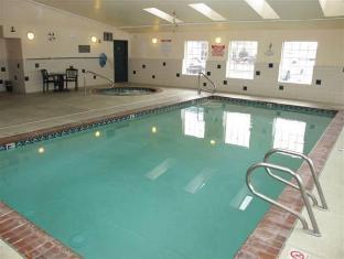 /ca-es/la-quinta-inn-suites-spokane-valley/hotel/spokane-wa-us.html?asq=jGXBHFvRg5Z51Emf%2fbXG4w%3d%3d