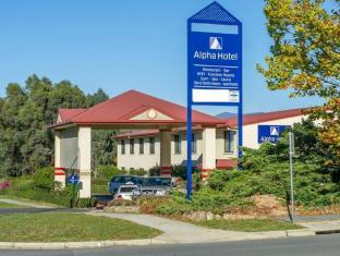 /hu-hu/alpha-hotel-canberra/hotel/canberra-au.html?asq=jGXBHFvRg5Z51Emf%2fbXG4w%3d%3d