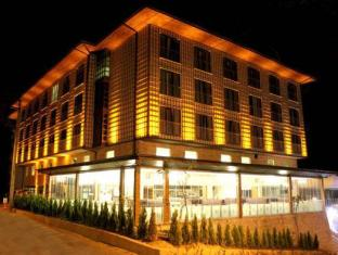 /en-sg/trabzon-yali-park-hotel/hotel/trabzon-tr.html?asq=jGXBHFvRg5Z51Emf%2fbXG4w%3d%3d