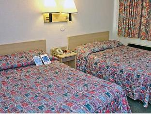 /de-de/motel-6-tucumcari/hotel/tucumcari-nm-us.html?asq=jGXBHFvRg5Z51Emf%2fbXG4w%3d%3d