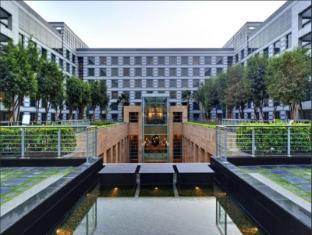 /ca-es/grand-hyatt-mumbai/hotel/mumbai-in.html?asq=jGXBHFvRg5Z51Emf%2fbXG4w%3d%3d