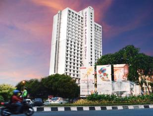 /uk-ua/garden-palace-hotel/hotel/surabaya-id.html?asq=jGXBHFvRg5Z51Emf%2fbXG4w%3d%3d