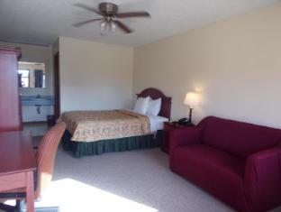 /cs-cz/huggy-bear-motel-warren/hotel/warren-in-us.html?asq=jGXBHFvRg5Z51Emf%2fbXG4w%3d%3d