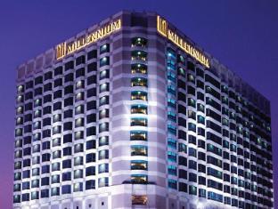 فندق ميلينيوم سيري جاكرتا