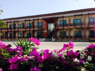 /ar-ae/villa-thiwa-hotel/hotel/mukdahan-th.html?asq=jGXBHFvRg5Z51Emf%2fbXG4w%3d%3d
