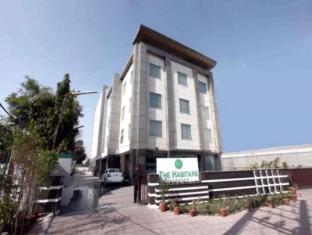 The Habitare Hotel